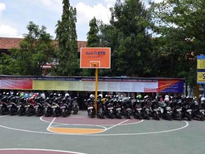 area-parkir